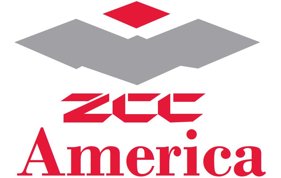 ZCC America
